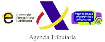 Font: verayfernandez.es