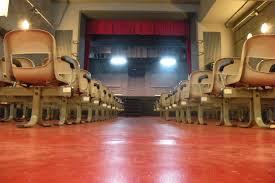 Lluïsos de Gràcia Theatre