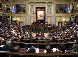 Congrés dels Diputats de l'Estat Espanyol