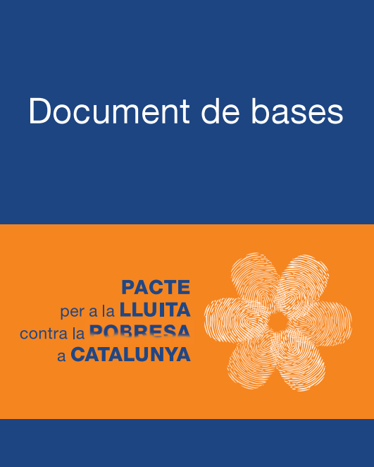 Imatge portada document de bases