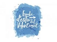 Imatge de la notícia Ajuda'ns a millorar l'Escola d'Estiu del Voluntariat