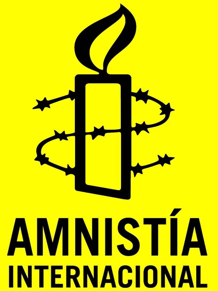 Exigen a Argentina plan efectivo de ayuda a Sirios