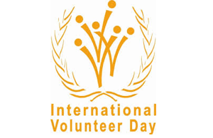 Imatge de la notícia 1 de desembre - Celebració del Dia Internacional del Voluntariat 2016