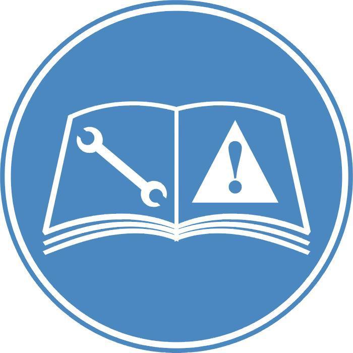 llegir manual, extreta del banc d'imatges i so del Ministeri d'Educació Font: