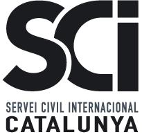 Servei Civil Internacional de Catalunya
