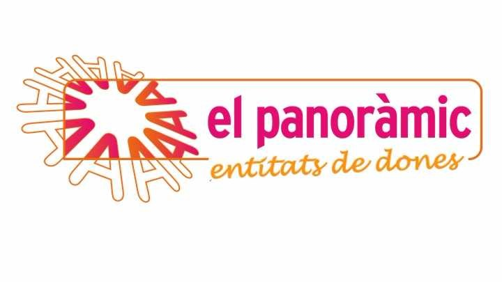 Imatge d'El Panoràmic de les entitats de dones Font: -