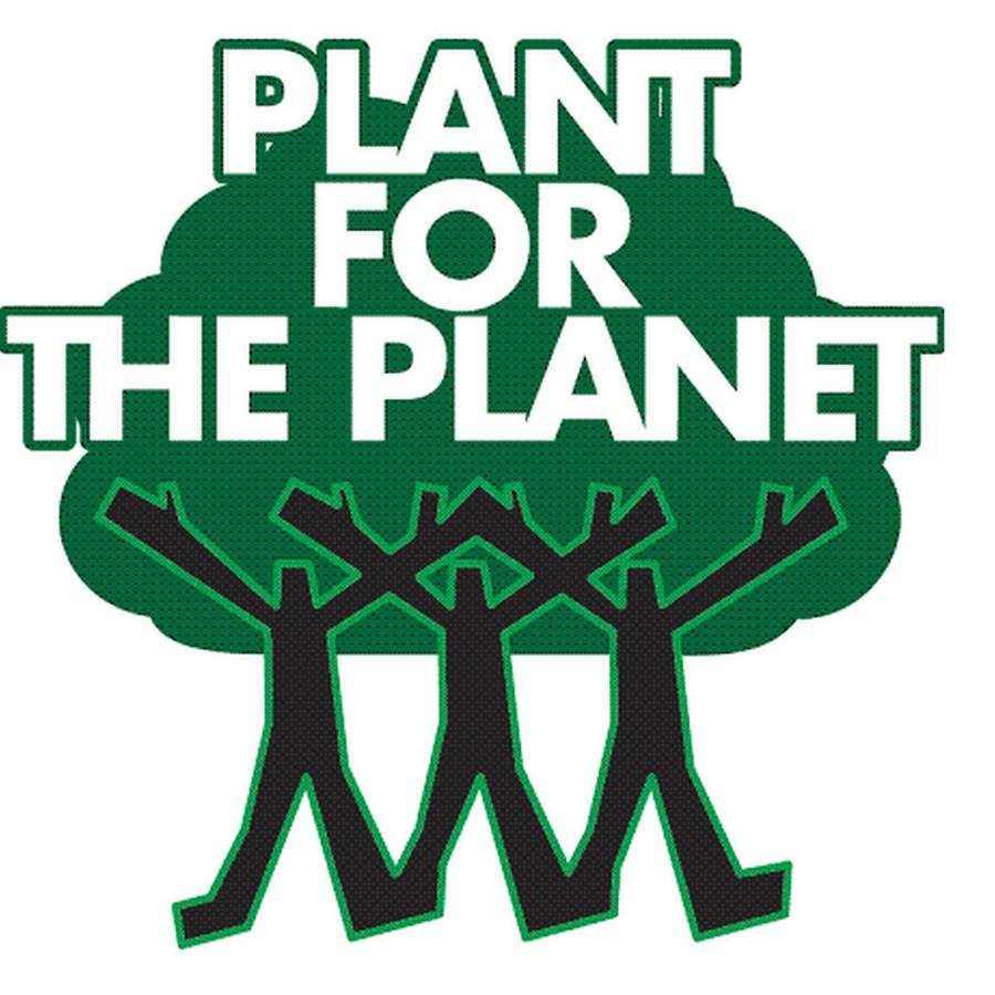 plant for the planet d 39 un projecte d 39 escola a un moviment global contra el canvi clim tic. Black Bedroom Furniture Sets. Home Design Ideas