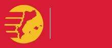 Logotip la Coordinadora d'Associacions per la Llengua Catalana