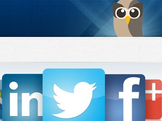 Hootsuite, l'eina perfecte per controlar les xarxes socials Font: