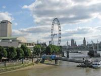 Imatge de la notícia Londres, capital europea del voluntariat 2016