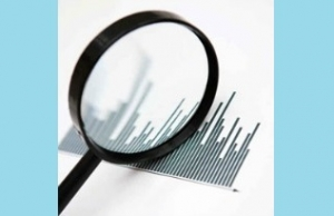 Imatge de la notícia Més de 120 entitats es formen en la Plataforma TransparENT