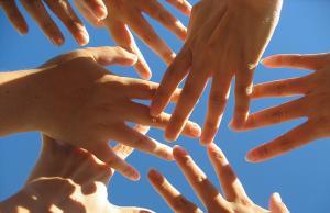 Imatge de la notícia Tots fem Pla!, El CAVC presenta el II Pla Nacional