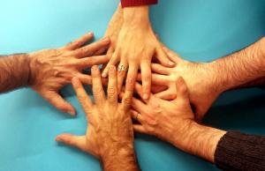 Imatge de la notícia Vols fer voluntariat?