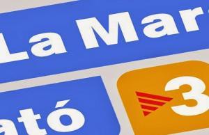 Imatge de la notícia S'acosta la ciutadania a la recerca impulsada per La Marató de TV3!