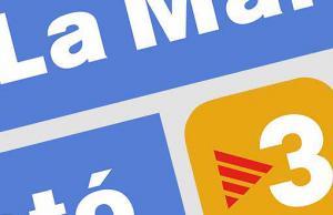 Imatge de la notícia Inscripcions a La Marató de TV3