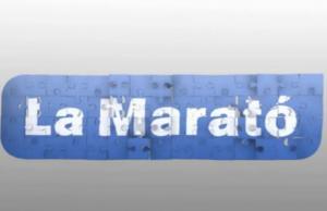 Imatge de la notícia La Marató de TV3 tanca el marcador amb gairebé 12M€!