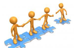Imatge de la notícia La DGACC explica el projecte de Llei de Voluntariat i el II PNAV als ens locals