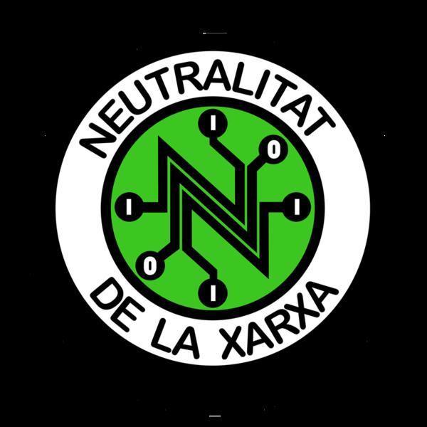 Neutralitat de la xarxa Font: