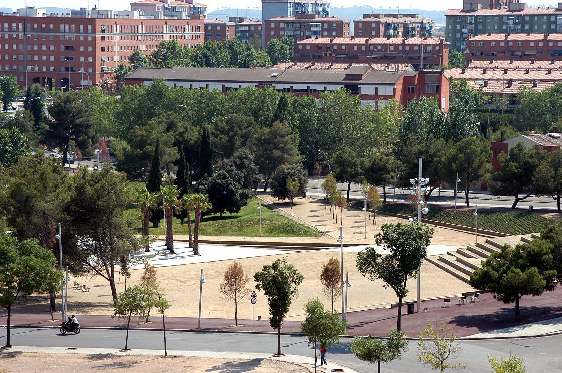 Font: Ajuntament de Sabadell