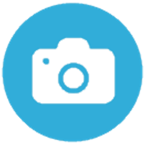 Open Camera és una aplicació programari lliure que et permet emular una càmera reflex.