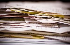 Imatge de la notícia Curs en línia: Com presentar projectes motivadors a les empreses