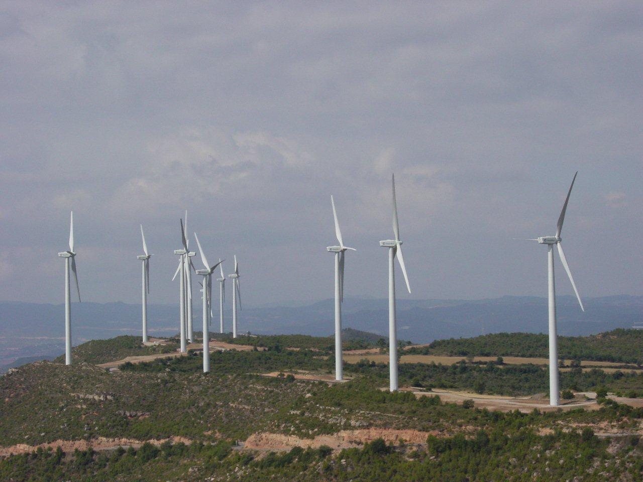 Eines per al consum sostenible a la udl - Serra bioclimatica normativa ...