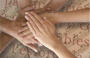 Imatge de la notícia Commemoració del Dia Internacional del   Voluntariat i lliurament dels 20ns Premis Voluntariat