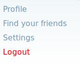 Storify és una xarxa social