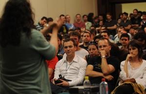 Imatge de la notícia Pla de difusió comarcal de serveis per a entitats i persones voluntàries