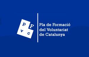 Imatge de la notícia Coneixes el Pla de Formació del Voluntariat de Catalunya?