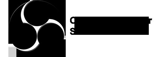 Retransmeteu els vostres esdeveniments amb Open Broadcaster Software! Font: