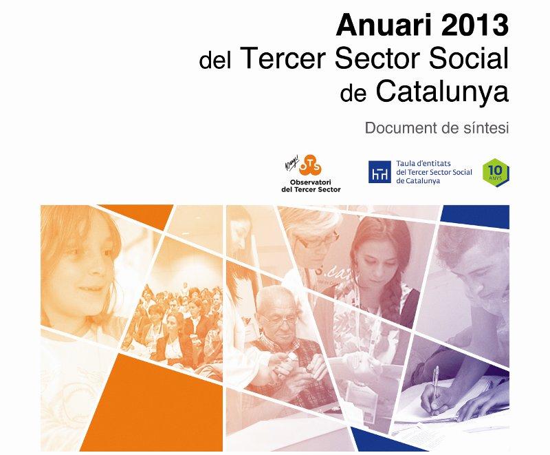 http://anuaritercersectorsocial.cat/es/anuari-2013/publicacio/