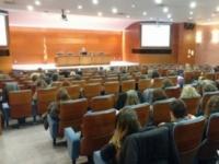 Imatge de la notícia 31 de gener sessió territorial de la DGACC a Mollerusa (Pla d'Urgell)