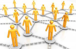 Imatge de la notícia La DGACC impulsa la creació d'un directori per acostar entitats i empreses