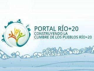 La Cimera de l'ONU Rio+20 ha tingut la seva Cimera paral·lela