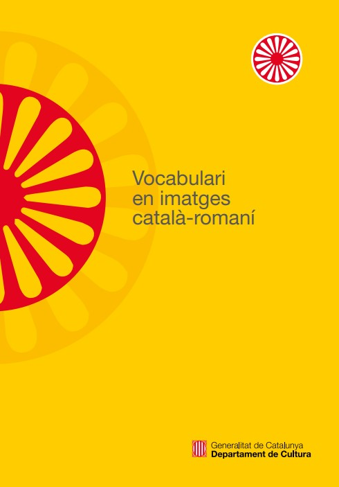 portada del document