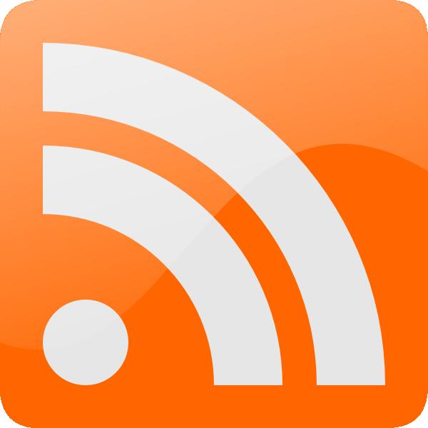 Símbol del RSS Font: