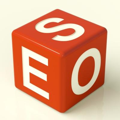 El posicionament SEO és important per la vostra entitat. Imatge: Seoplanter Font: