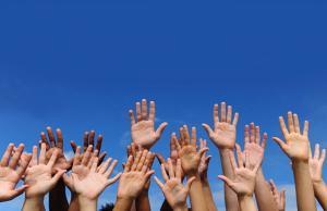 Imatge de la notícia Proposeu les vostres actuacions entorn als reptes que proposa el Pla Nacional de l'Associacionisme i el Voluntariat 2014-2015