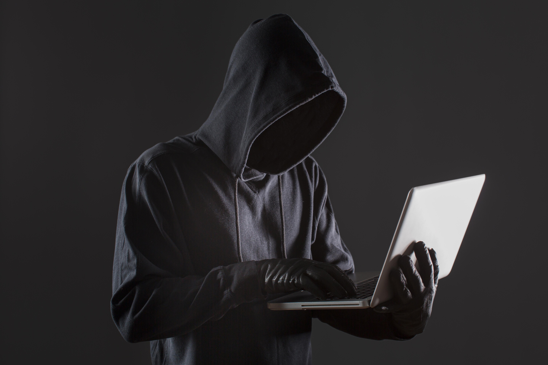 L'Agència Tributària va actualitzant els casos de phishing que es detecten. Font: Freepik.