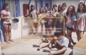 Imatge de la notícia Fundació Triangle Jove llança una campanya per fomentar l'associacionisme educatiu
