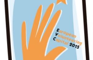 Imatge de la notícia Nàpols, Lisboa i Basilea, candidates a Capital Europea del Voluntariat 2015