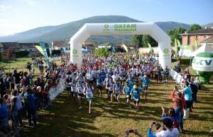 Imatge de la notícia Inscriu-te a la Oxfam Intermón Trailwalker, quilòmetres contra la pobresa