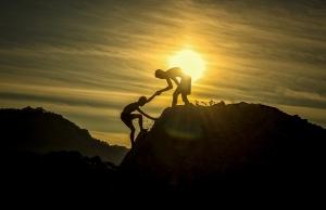 Imatge de la notícia Ajuts a entitats per a rebre assessoraments en participació interna