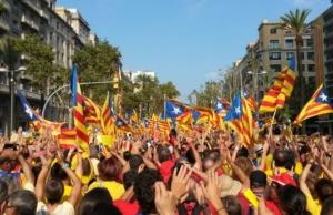 Imatge de la notícia Inscriu-te a la mobilització de la Diada
