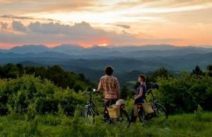 Imatge de la notícia Les propostes d'ecoturisme amb les entitats ambientals