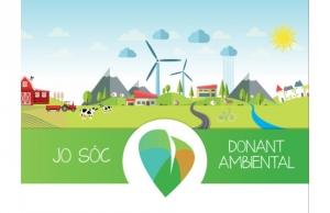 Imatge de la notícia Coneix 34 projectes d'entitats ambientals on poder col·laborar