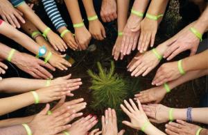 Imatge de la notícia La Setmana de la Natura convida a les entitats a actuar
