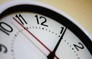 Imatge de la notícia El Pacte per a la Reforma Horària farà que el tercer sector també tingui uns horaris més europeus