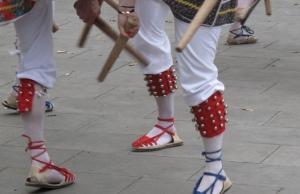 Imatge de la notícia La Cultura Popular de Barcelona s'aplegarà al gener